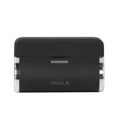 Pin sạc dự phòng iWalk micro 3300mAh
