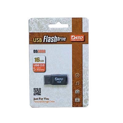 USB Dato 16GB
