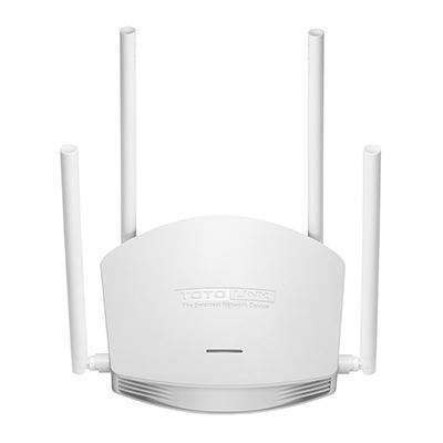 Bộ mở rộng sóng wifi TOTOLINK N600R