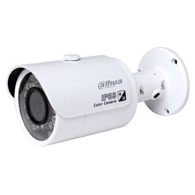 Camera Dahua HAC-HFW1200S 2MP HD 1080P