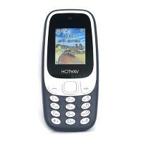 Hotwav H6