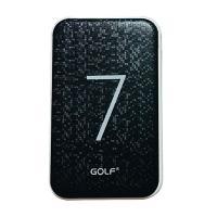 Pin sạc dự phòng Golf G25 7000mAh