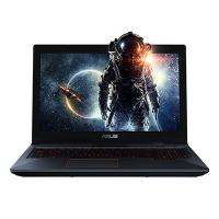 Asus FX503VD-E4119T i7-7700HQ 8GB 1TB Win10