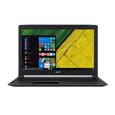 Acer Aspire A315-51-364W