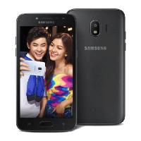 Samsung Galaxy J2 Pro (2018) Đen