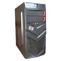 Máy bộ BK Skylake i5-7400 3.6Ghz/4G/500G/DVD/ Key+...