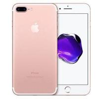 iPhone 7 Plus 128GB 99% (Hồng)