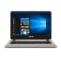 Asus X507MA-BR069T N4000/4GB/1TB