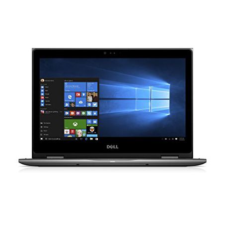 Dell Inspiron 5379 i5-8250U 8GB/1TB Win10 NK