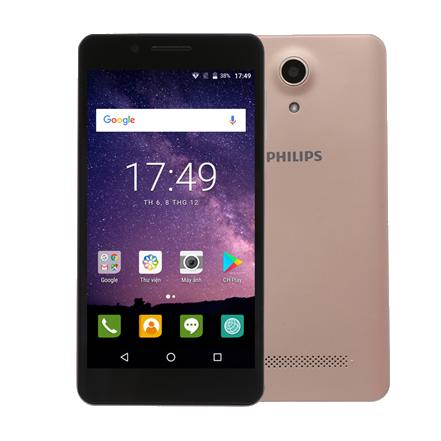Philips S327