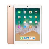 iPad 2018 4G 128GB
