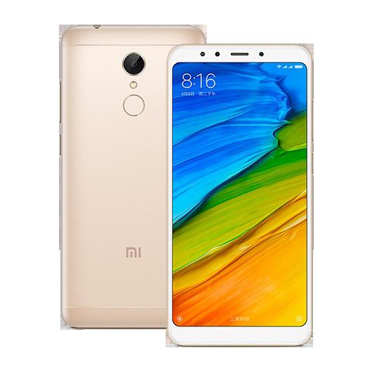 Xiaomi Redmi 5 3G/32G