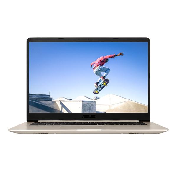 Asus X510UQ-BR747T i7 8550U/4GB/1TB