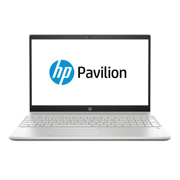 HP Pavilion 15 CS0016TU 4MF08PA i3-8130U