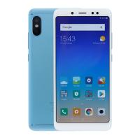 Xiaomi Redmi Note 5 3G/32G