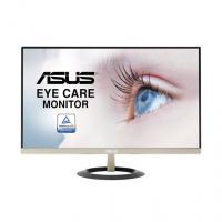 Màn hình LCD 21.5 inch Asus VZ229HE