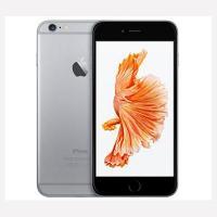 iPhone 6S 128GB SDA (Xám)