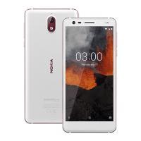 Nokia 3.1 2GB/16GB