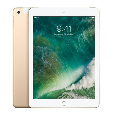 iPad Gen 6 2018 4G 32GB
