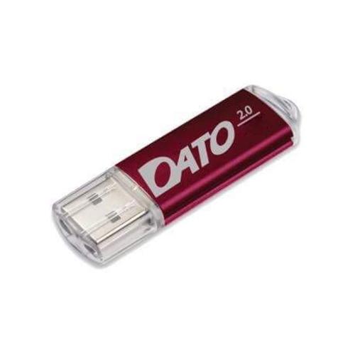 USB Dato 32GB