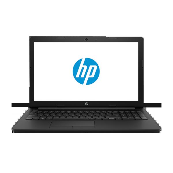 HP 15-da0050TU (4ME67PA)