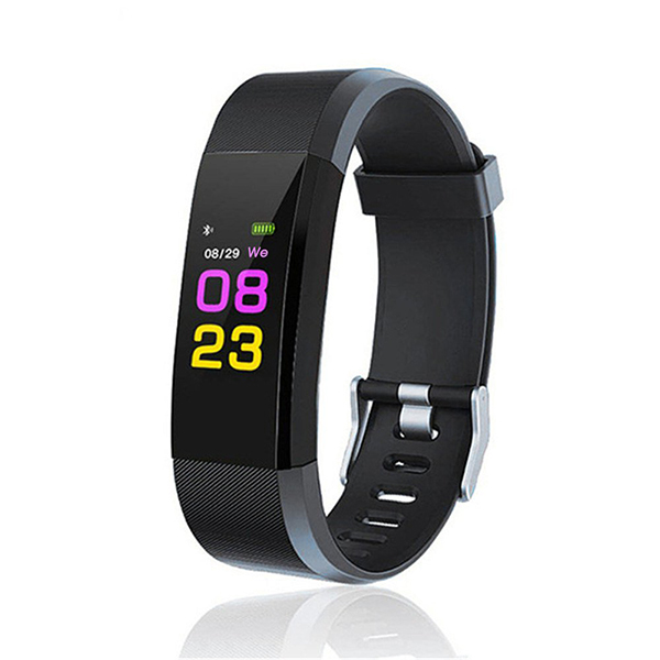 Vòng tay thông minh Smart Bracelet B11
