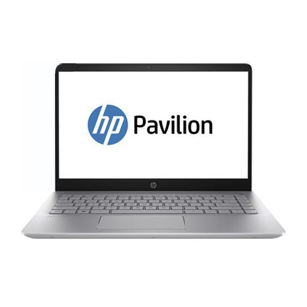 HP Pavilion 14ce0027TU 4PA64PA