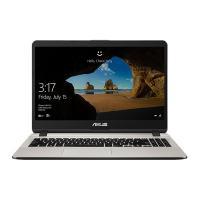 Asus X507UF EJ077T i5 8250U/4GB/Win10