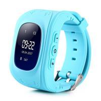 Đồng hồ thông minh định vị GPS Q50