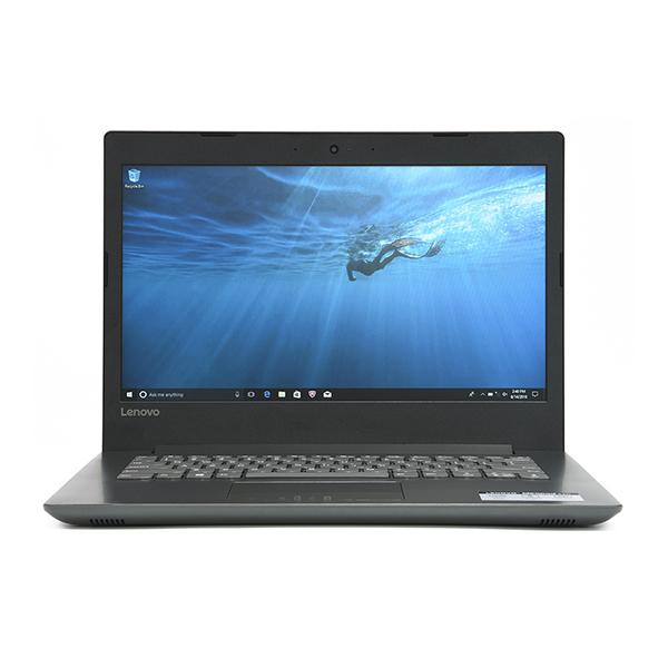 Lenovo Ideapad 330-14AST 81D5002BVN giá rẻ, trả góp - Bachkhoashop.com