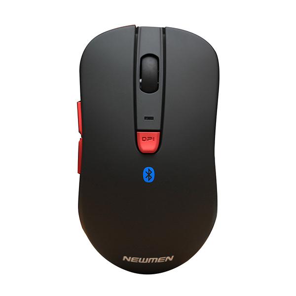 Chuột không dây Newmen D358