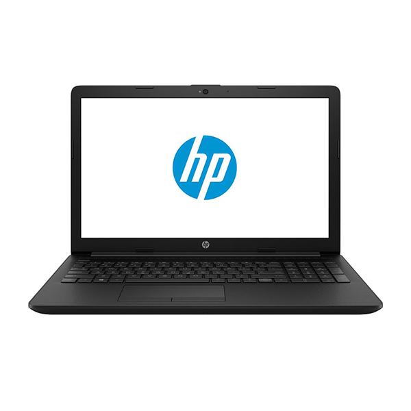 HP 15-da0051TU (4ME64PA)