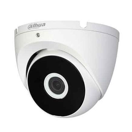 Camera Dahua DH-HAC-T2A21P HD 1080p