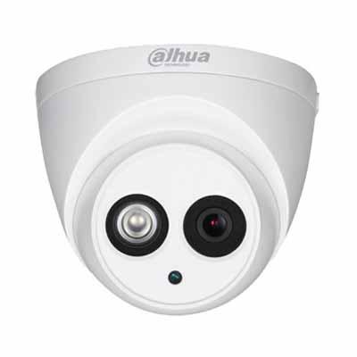 Camera Dahua DH-HAC-HDW1100EMP-A-S3 HD 720p