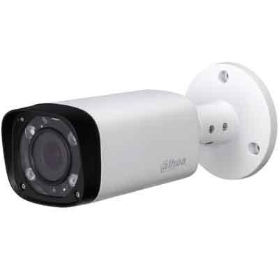 Camera Dahua DH-HAC-HFW1230RP-Z-IRE6 1080p