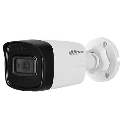Camera Dahua DH-HAC-HFW1230TLP 1080p
