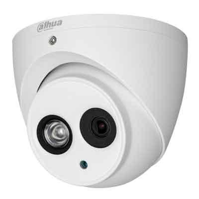 Camera Dahua DH-HAC-HDW1230EMP-A 1080p