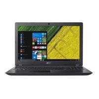 Acer Aspire A315-51-37LW i3 7130U/4GB/500GB/DOS