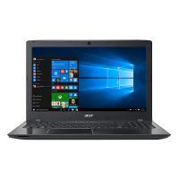 Acer Aspire E5 E5-575G-37WF i3 7100U/4GB/500GB/WIN10