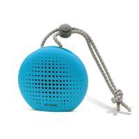 Loa di động Bluetooth W-KING S4 chống nước