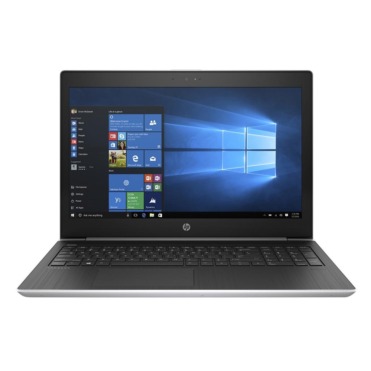 HP ProBook 450 G5  2XR66PA i7 8550U