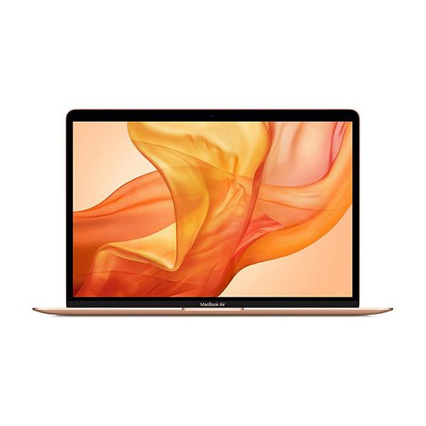 Macbook Air 2018 MREE2 128GB