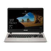 Asus X507UA-EJ185T i5-8250U4GB/Win10