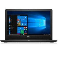 Dell Inspiron 3567 C5I31120 i3-6006U VGA 2GB/WIN10