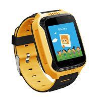 Đồng hồ thông minh định vị Dxrise G900A