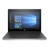 HP ProBook 440 G5 2ZD35PA i5-8250U