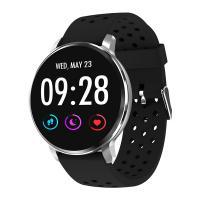 Đồng hồ đeo tay thông minh Smart Watch SN 11
