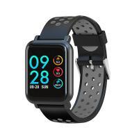 Đồng hồ đeo tay thông minh Smart Bracelet SN 60