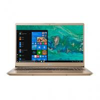Acer Swift SF315-52-50T9 i5-8250U