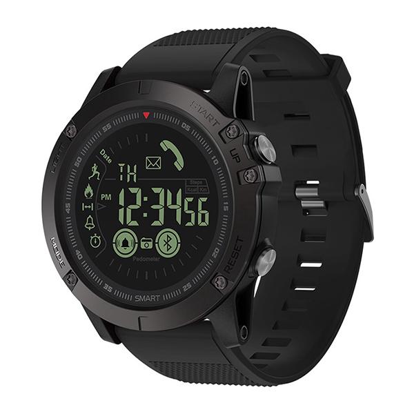 Đồng hồ đeo tay thông minh VIBE 3